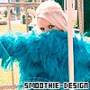 Photo de smoothie-design