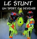 Photo de le-stunt-de-k-za