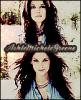 Ashleys-Greene