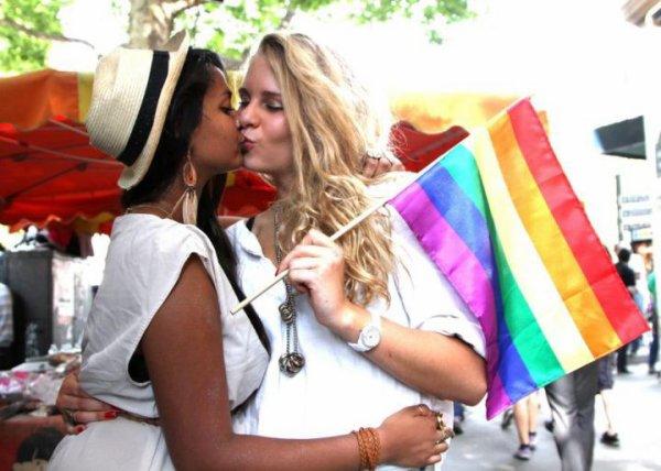 gay, lesbienne, nous somme tous libre