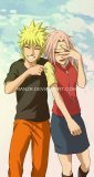 Photo de NaruSaku-Fiction