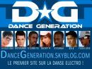 Photo de dancegeneration-madinina