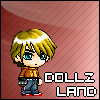 dollz-land-le-blog