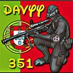 Davyy351