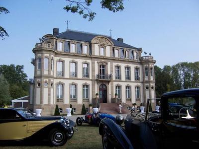 si ge bugatti molsheim bugatti veyron 39 39 pur sang 39 39 bugatti veyron et. Black Bedroom Furniture Sets. Home Design Ideas