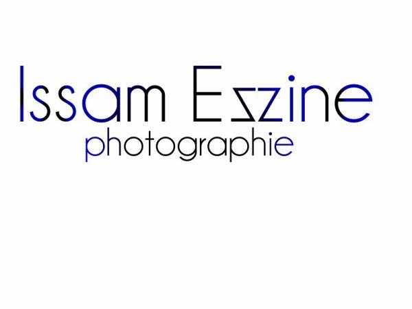 photo logo Issam