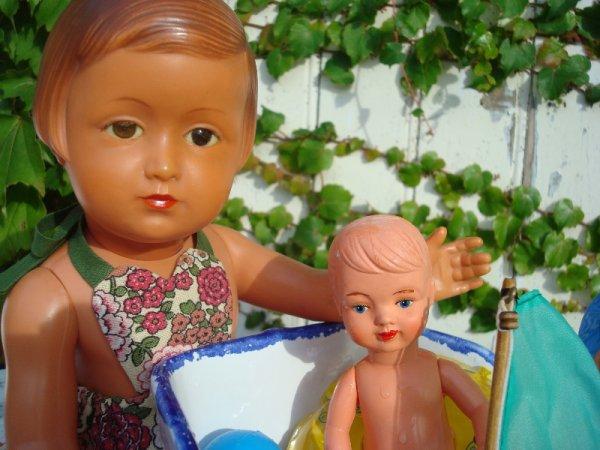 Zapping de l'été         (2ème article )