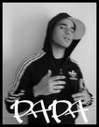 Papa [ remix Skyrock ] (2009)