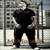 Spécial Eté / Mémorable Feat Hood (2010)