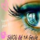 Photo de x3-salou-67