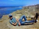 Photo de simo-diaa