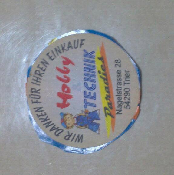 Une bonne adresse pour les collectionneurs de 1/87 qui sont frontaliers, c'est à Trêves ( Tirer) et on y parle le Français. Ils sont super sympa