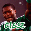 Daily-Cisse