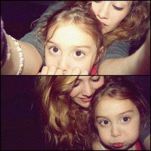 Louise ♥'
