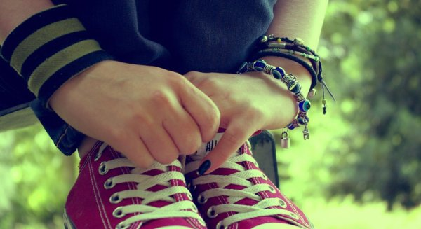 Style ??!