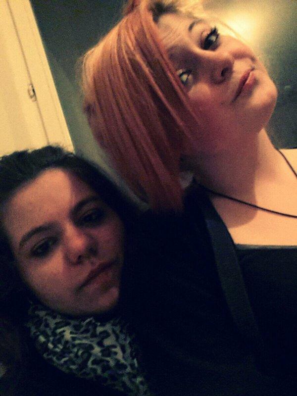 J'nous love ;) ♥
