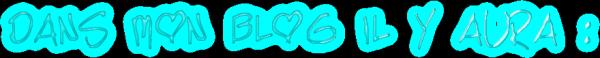 ●●●Bienvenue sur martinastoesselmuz, ta source d'actu' sur la belle Martina Stoessel! Suis jours après jours tout l'actu' de Martinaà travers divers médias tel que candids,shoots, envents..