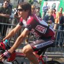 Photo de Cycling-Pictures