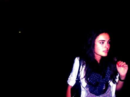LUCILE.16ans.LYON