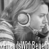 xFriendsWithBenefit