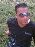 Photo de imad-bestrap