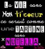 xx-love-mon-amour-xx