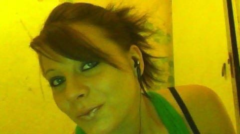 Melinda PQT /!\