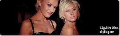 Isaac Mizrahi erreurs Christina avec Gwen Stefani | 12 Septembre 2011