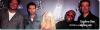 Christina Aguilera n'est pas tirées par la voix | 14 Septembre 2011