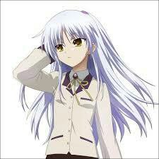 Personnage p3