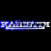 karistik-68