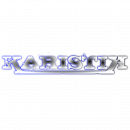 Photo de karistik-68