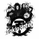 Photo de Tokio-Hotel-C-J