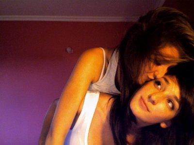 Maurane & Moi - You and Me <3