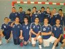 Photo de hbcc-equipe-18