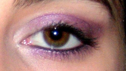 rose violet!!