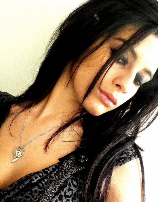 Blog de makeup-revue-astuce