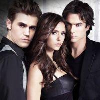 Vampire Diaries : Révélation sur la saison 3