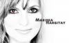 Mariska Eyes [--Wallpaper--] Taille 1280x800 sur le forum