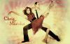 Chris et Mariska 1[--Wallpaper--] Taille 1280x800 sur le forum