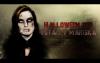 Halloween sur Totally Mariska