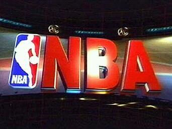 BasketBall :-D