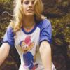 Lana-Del-Rey-Style