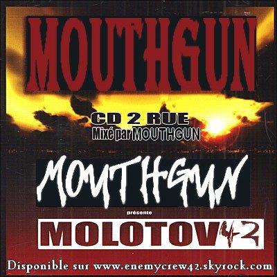 Nouveau FreeStyLe MoLoToV 42