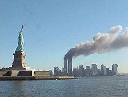 45 Poème Pour New York New York