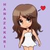 HanazakariStory