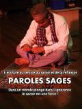 Photo de Paroles-Sages