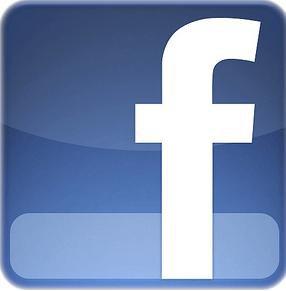 SOUND FAYA sur Facebook!!!