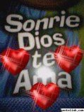 Photo de Dios-Te-Ama343
