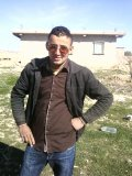 Photo de faroukdebih